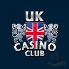 UK Casino Club 2021