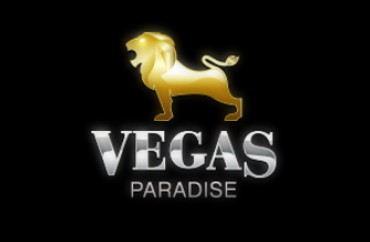 Vegas Paradise Casino NZ