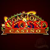 Vegas Joker Casino