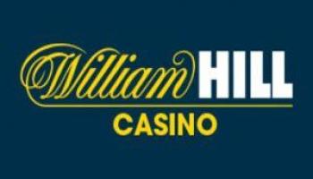 William Hill PLC Announces its Acquisition of Colombian Alfabet